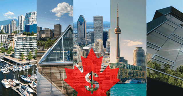 9 lợi thế vượt trội từ du học phổ thông tại Canada - 2