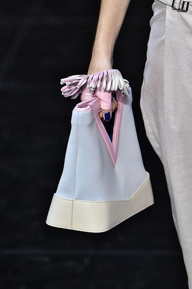 Những mẫu túi xách sành điệu của mùa xuân 2019 - 14