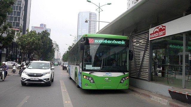 xe BRT.jpg