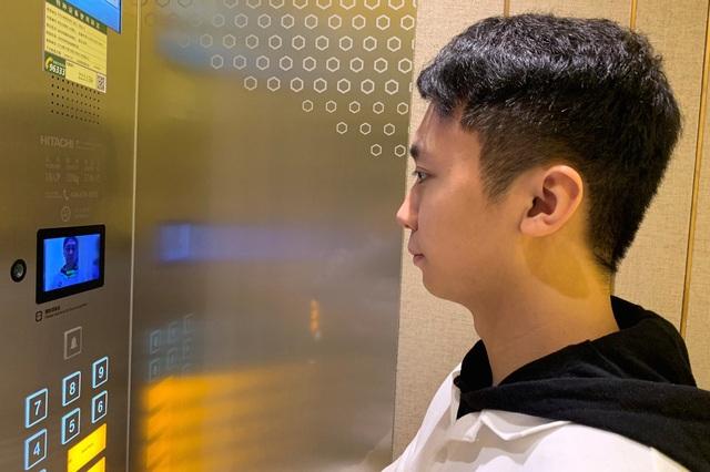 Bên trong khách sạn công nghệ được điều hành bởi robot của Alibaba - 4