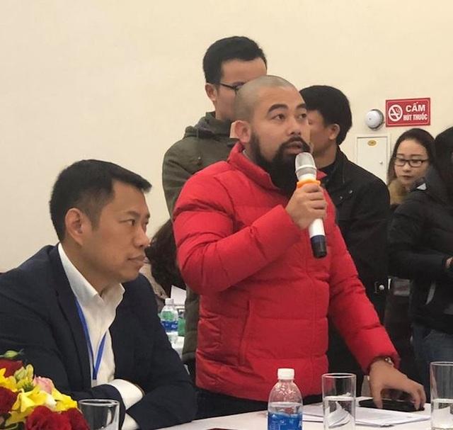 """Lên kế hoạch xây dựng sản phẩm du lịch tâm linh """"độc nhất vô nhị"""" tại Bắc Giang - 2"""
