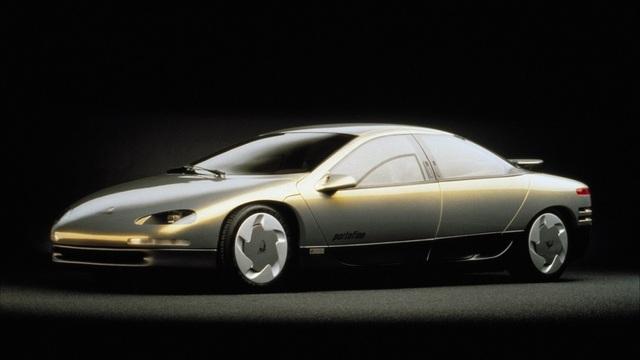 Những tiếc nuối mang tên xe concept - 14