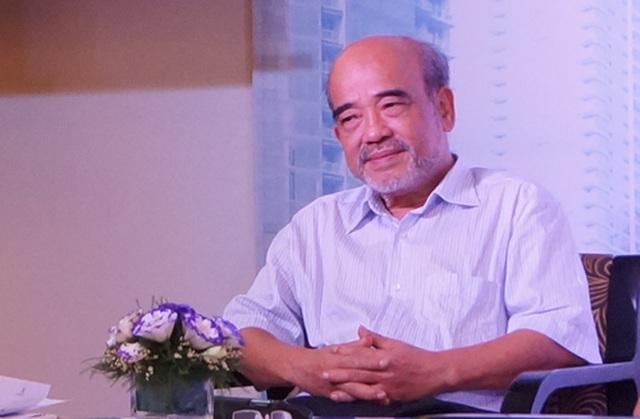 Quản lý kinh tế đất ở Việt Nam đang cực kỳ yếu kém - 1