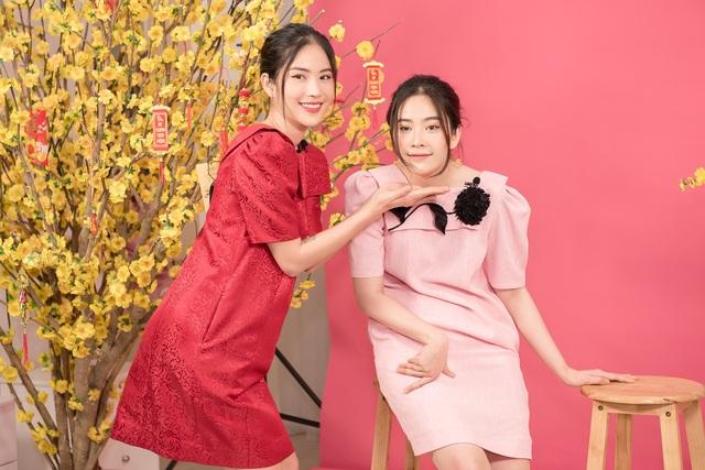 Nam Anh Nam Em (11).jpg