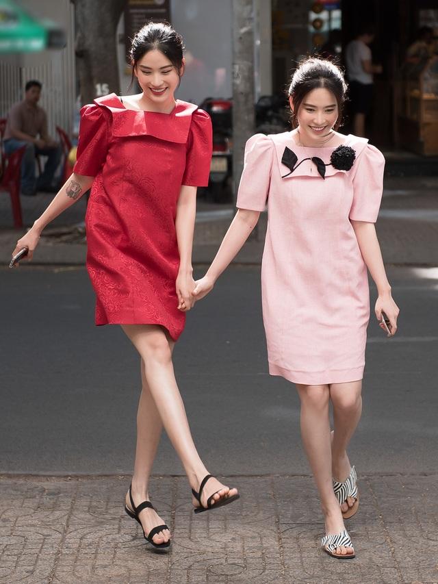 Nam Anh Nam Em (4).jpg