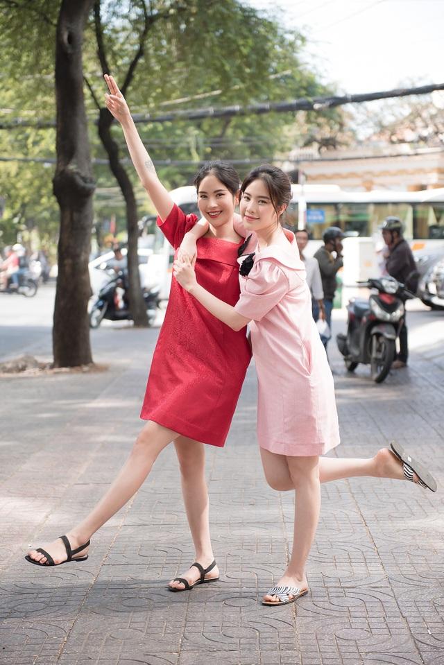 Nam Anh Nam Em (5).jpg