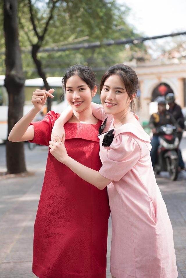 Nam Anh Nam Em (6).jpg