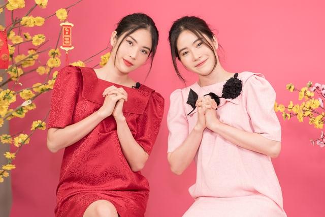 Nam Anh Nam Em (8).jpg