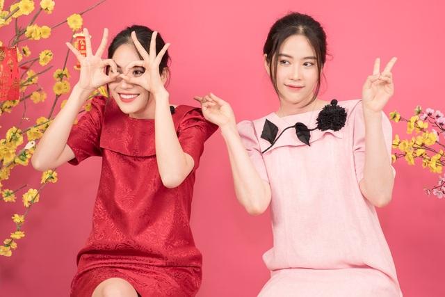 Nam Anh Nam Em (9).jpg