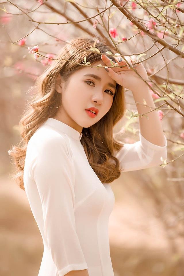 Thiếu nữ Nam Định kể chuyện đi chợ Viềng nổi tiếng thành Nam ngày Tết - 7