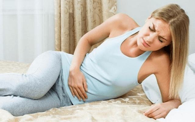 Tiêu Nang Đà – thực phẩm bảo vệ sức khỏe phụ nữ trước u xơ tử cung, u nang buồng trứng lành tính - 1