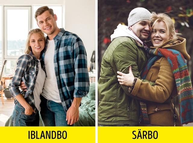 9 sự thật ấn tượng khiến Thụy Điển khác biệt hoàn toàn với thế giới - 4