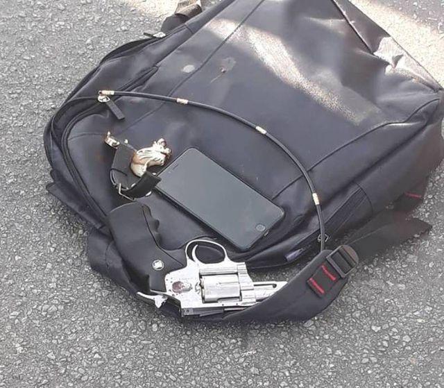 Vụ hỗn chiến làm 1 người tử vong trên quốc lộ: Bắt thêm 2 đối tượng - 2