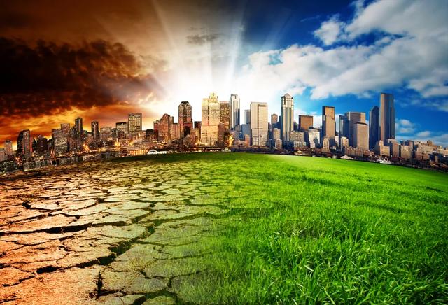 biến đổi khí hậu 0.jpg