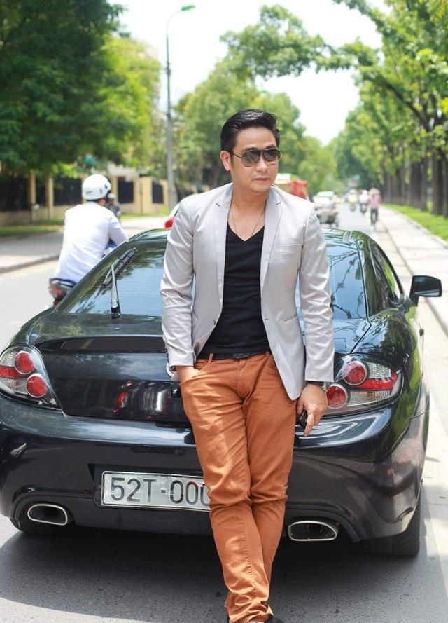 Minh Tiep.jpg