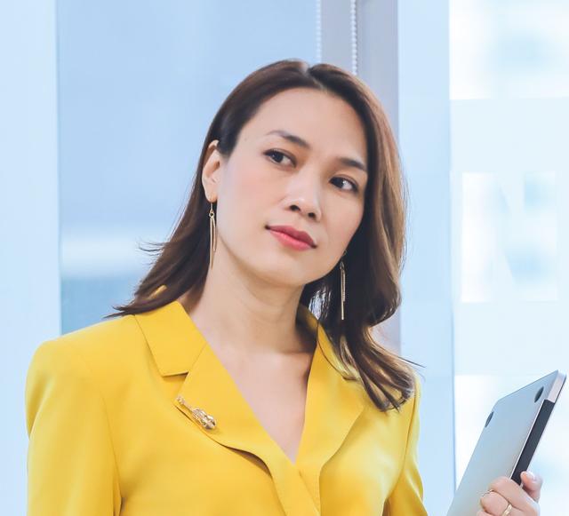 Tứ đại mỹ nhân tài danh showbiz Việt U40 vẫn sốngđộc thân - 4