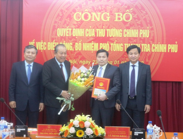 Pho Tong Thanh tra Chinh phu.JPG