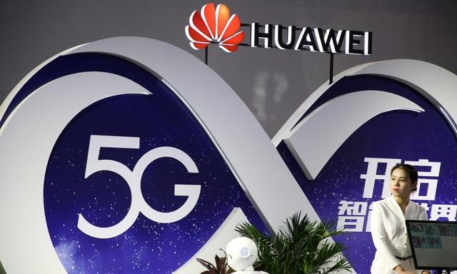 Đến lượt Pháp lo ngại nguy cơ an ninh từ thiết bị 5G của Huawei - 1