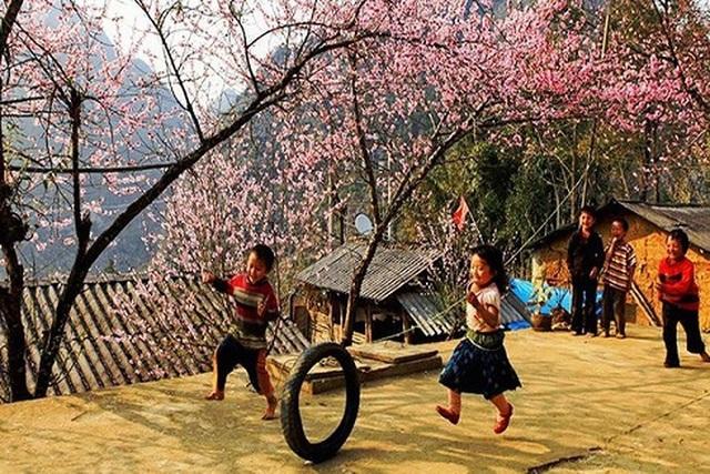 Top những điểm du lịch hấp dẫn nhất Việt Nam dịp Tết Nguyên đán 2019 - 2