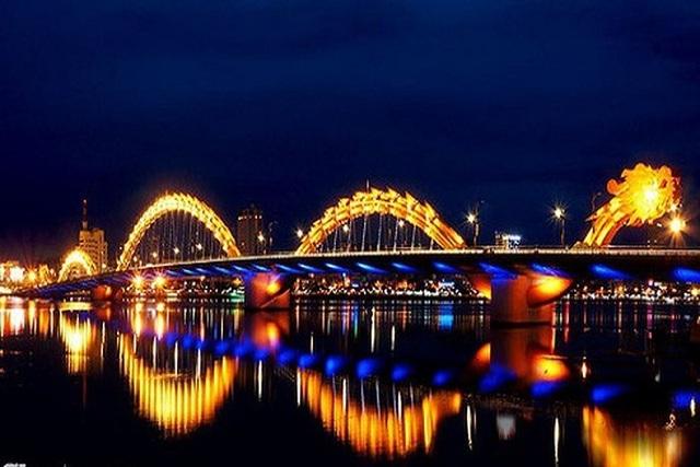 Top những điểm du lịch hấp dẫn nhất Việt Nam dịp Tết Nguyên đán 2019 - 7