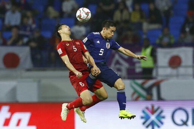 Iran và Nhật Bản, đội bóng nào thực dụng hơn?