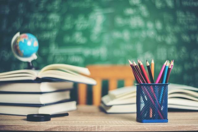 Giáo viên nước nào được coi trọng nhiều nhất và ít nhất? - 1