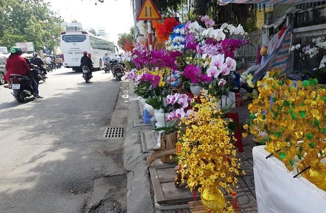 Nha Trang: Sắc xuân ngập tràn phố biển, du khách háo hức dạo phố - 8