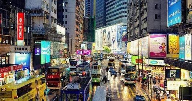 Đại gia Dubai cũng chỉ bằng 1/4 so với thành phố Trung Quốc này - 4