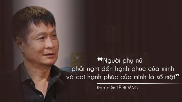 Le Hoang va To Nhi A dua ra nhung tranh luan (1).jpg