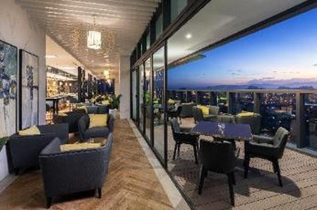 Trải nghiệm tầm cao – Đón tết thảnh thơi cùng Vinpearl Hotels - 1