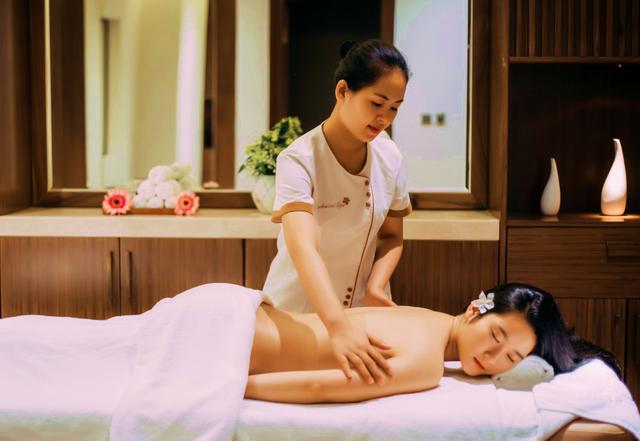 Trải nghiệm tầm cao – Đón tết thảnh thơi cùng Vinpearl Hotels - 5