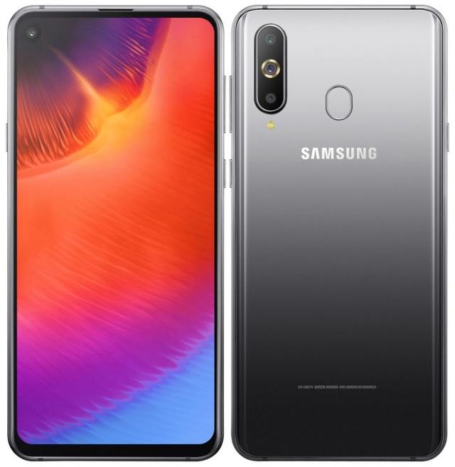 Samsung-Galaxy-A9-Pro-1.jpg