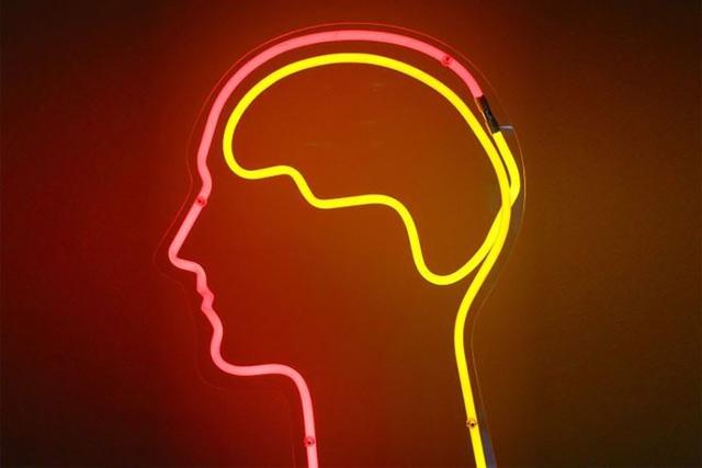 Ứng dụng đặc biệt giúp cải thiện sự tập trung của con người - 1
