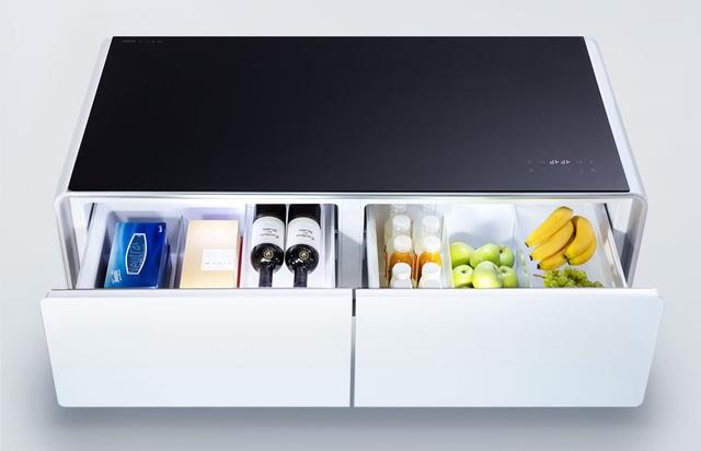 ban-thong-minh-smart-ice-coffee-table-viomi-16.jpg