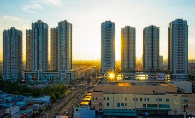 """Làm gì để """"kiếm lời"""" mạnh nhất tại Việt Nam: Bất động sản vẫn """"ăn đứt"""" các ngành! - 1"""