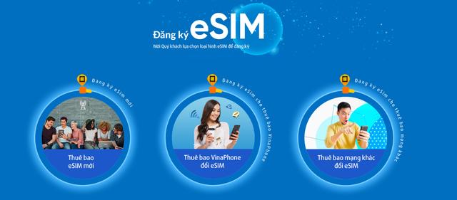 eSim.png
