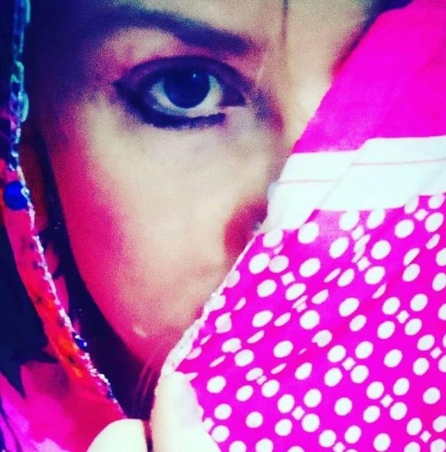 Nô lệ tình dục: Địa ngục trần gian của một cô gái đặt chân đến Pakistan - 2