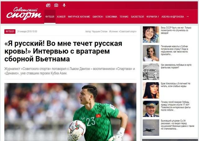 sovietsports.jpg