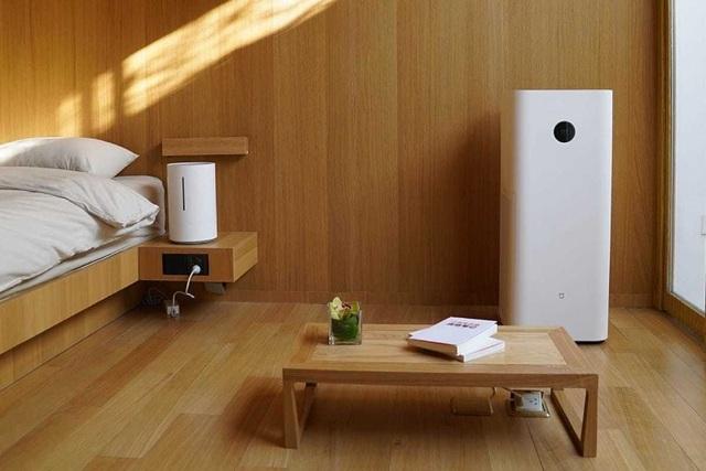 xiaomi-mi-air-purifier-max.jpg