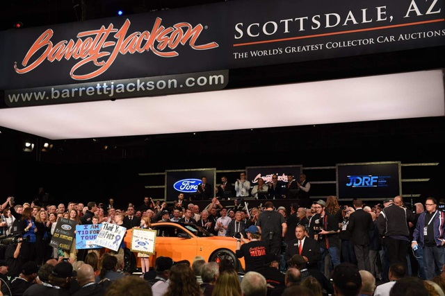 e61456f0-2020-ford-mustang-shelby-gt500-auction-5.jpg