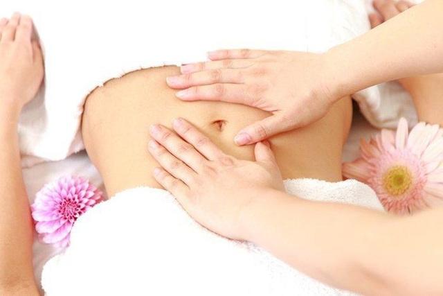 """6 mẹo chữa đau bụng kinh dữ dội giúp """"giải cứu"""" cho chị em  - 3"""