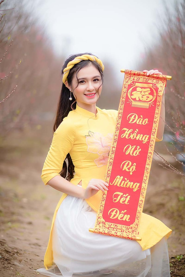 top-3-miss-teen-2017-boi-hoi-nho-tet-xua-13.jpg