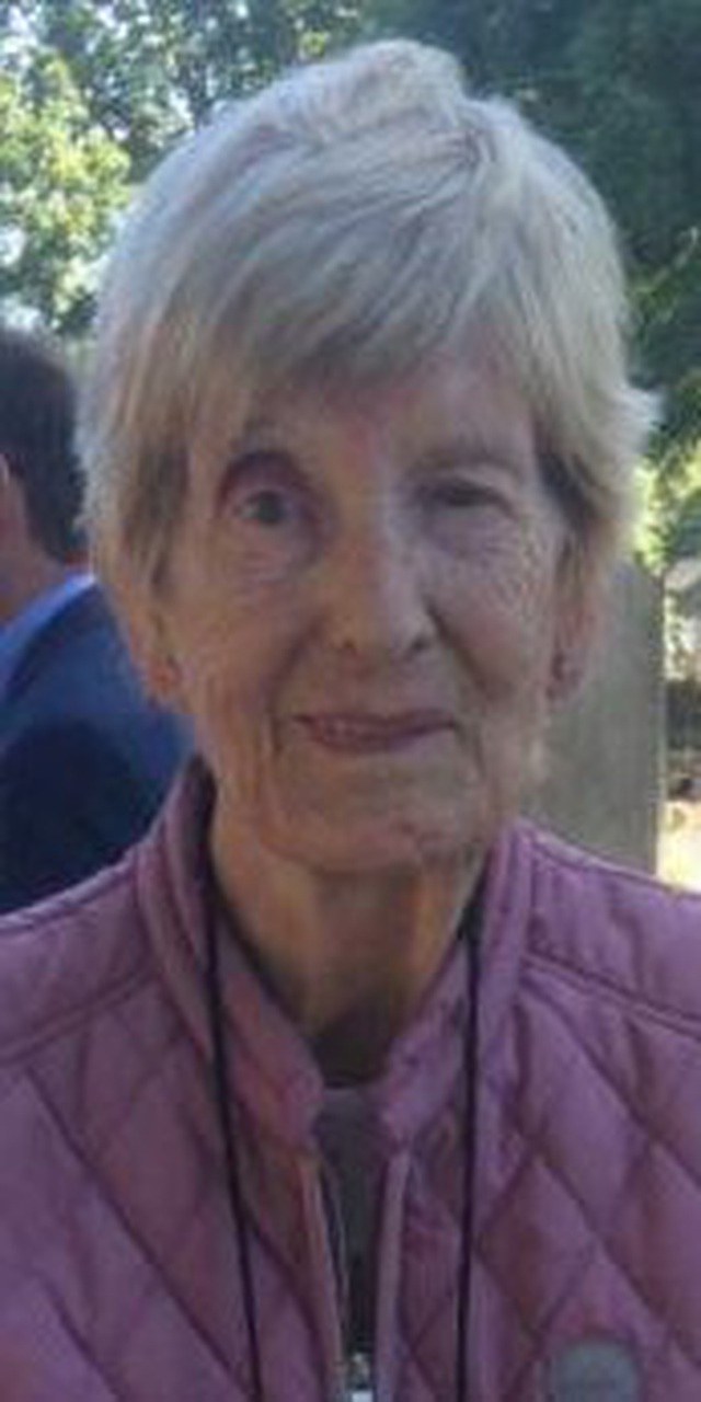 Cụ bà 81 tuổi tìm thấy mẹ ruột còn sống sau 61 năm tìm kiếm