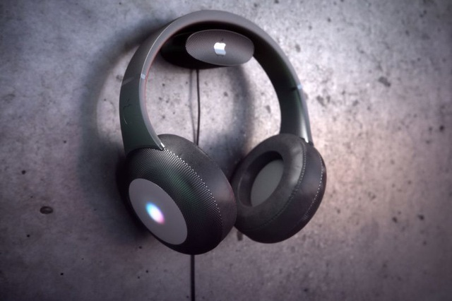 curvedappleheadphonesconcept1-800x533.jpg