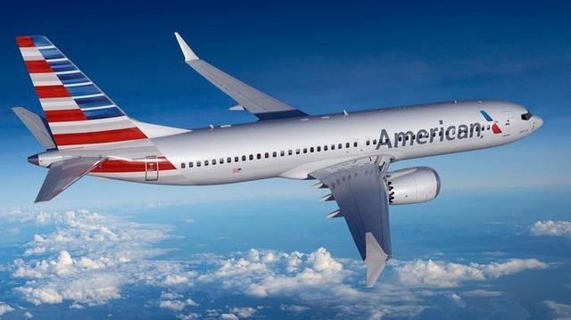 Du khách bị đuổi khỏi máy bay vì cơ thể quá nặng mùi? - 2