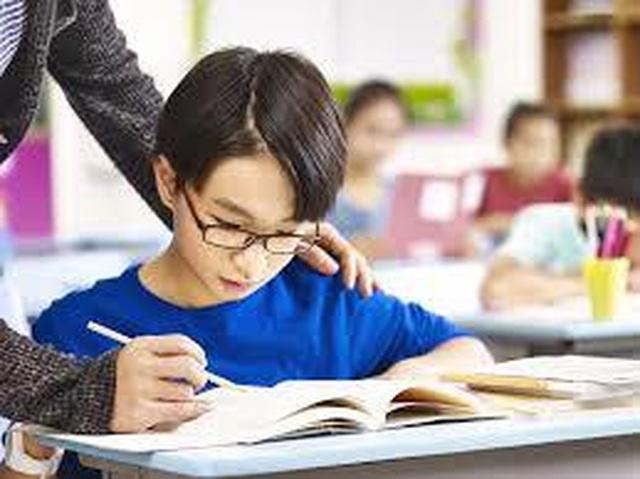 Chưa cần chương trình mới, học sinh tiểu học đã biết toán xác suất, thống kê  - 2