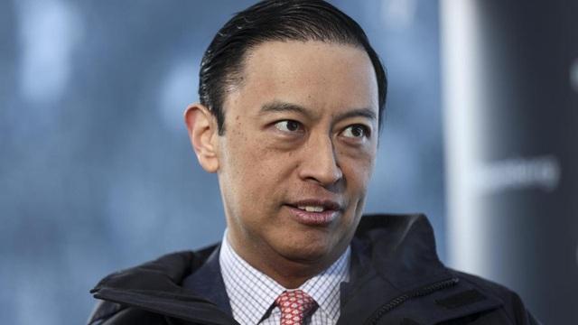 Indonesia vẫn còn chỗ để cải thiện nguồn cung nhằm thúc đẩy nền kinh tế. (Nguồn: Bloomberg)
