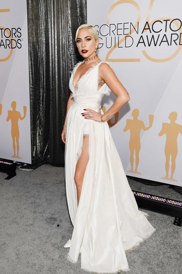 Lady+Gaga+25th+Annual+Screen+Actors+Guild+a6yMmr6carzl.jpg