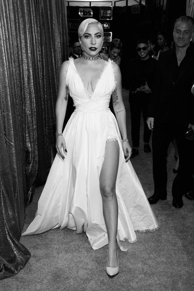 Lady+Gaga+25th+Annual+Screen+Actors+Guild+fad4iLVHG8Bl.jpg
