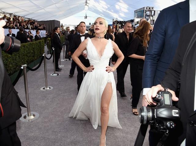 Lady+Gaga+25th+Annual+Screen+Actors+Guild+huD0c9Smrxwl.jpg
